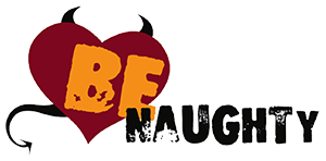 BeNaughty Review - Logo