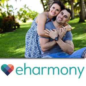Best Atheist Dating Sites - eHarmony