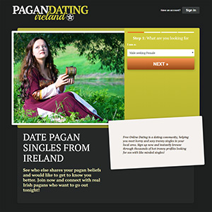 TED praten hoe ik beat online dating