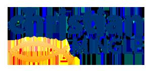 ChristianMingle Review - Logo
