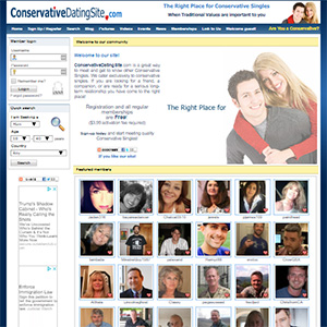 single parents dating vancouver