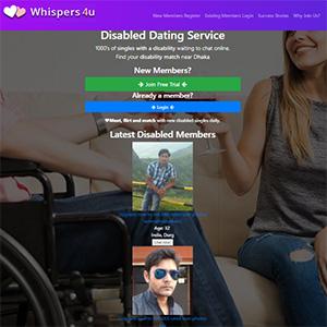 Indian dejtingsajter Yahoo svar
