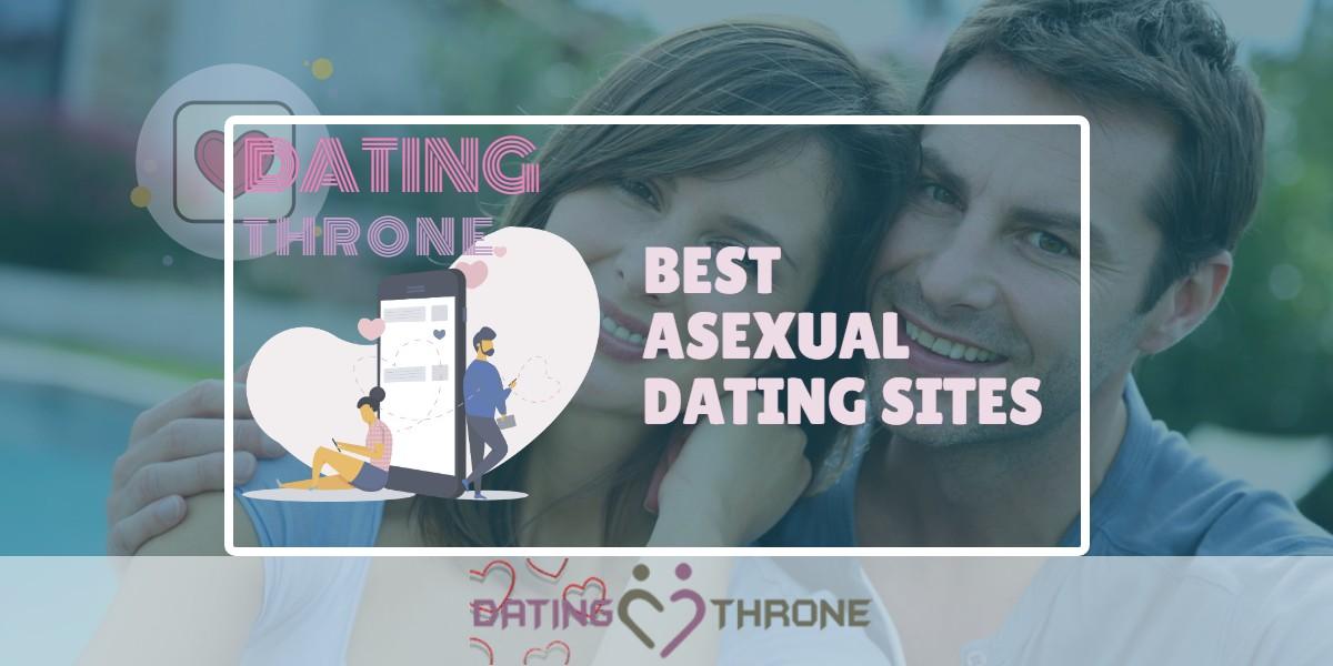 Asexual dating site dating hoger opgeleiden gratis