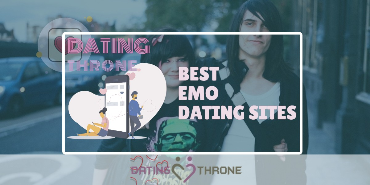 emo dating site