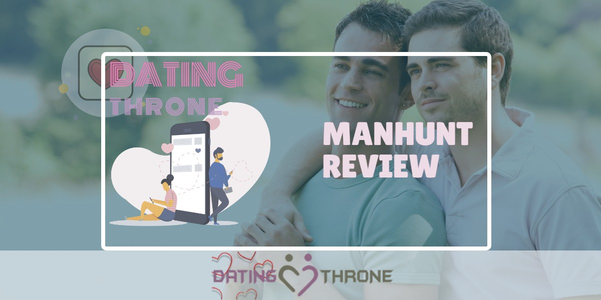 Manhunt Review