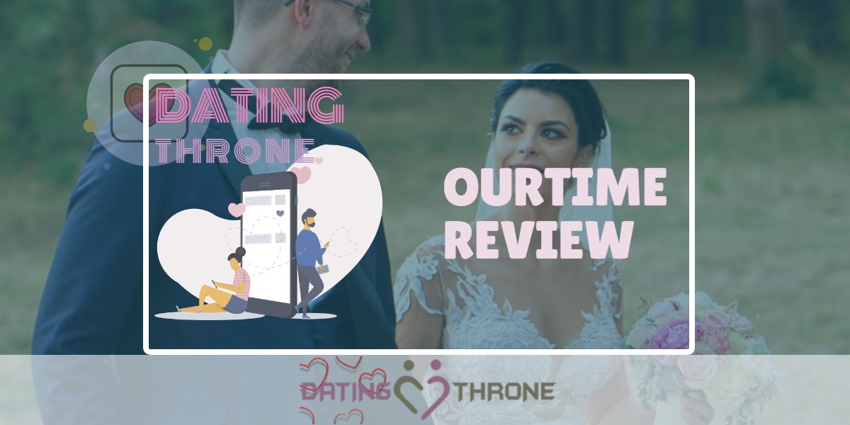 OurTime Review