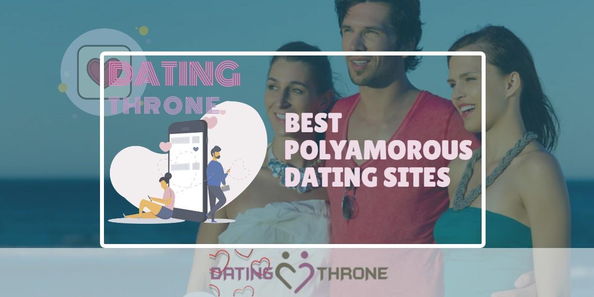Polyamorous Dating Sites
