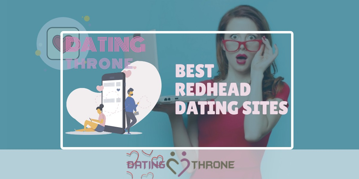 Redhead Dating Sites