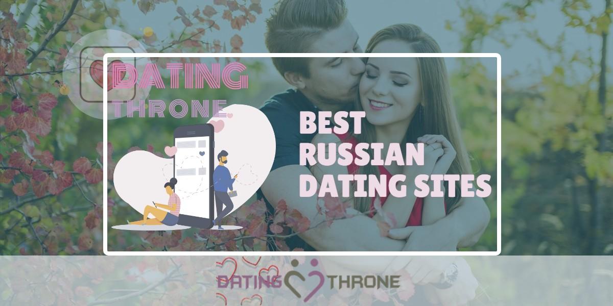 Weed dating websites Hoe zit het met we dating site gratis