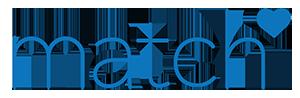 Match.com Review - Logo