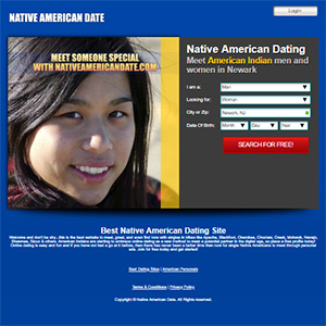 Free best dating sites amerika