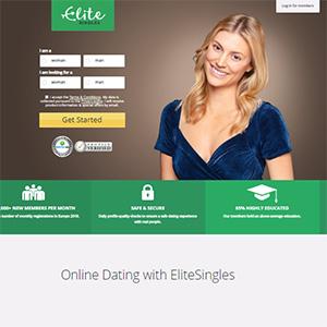 vanhempi suudella dating site