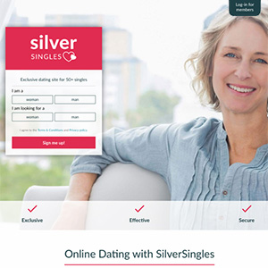Top 1o dating sites