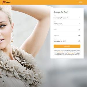 Polyamorous dating service gratis dejtingsajter i Brasilien