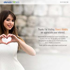 dating site voor Weed Lovers