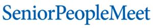 SeniorPeopleMeet Review - Logo