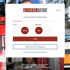 Trucker.Dating