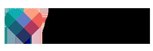eHarmony Review - Logo_2
