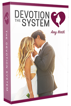 Devotion System Review - Book Cover
