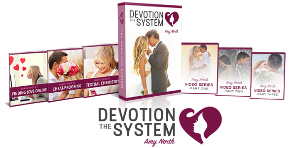 Devotion System Review - Full Package