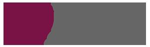 Devotion System Review - Logo