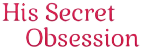 His Secret Obsession Review - Logo