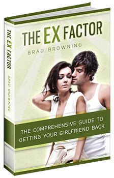 The Ex Factor Guide Review - Guide Book