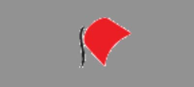 An image of Arab Love official logo.