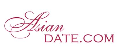 An image of Asian Date official logo