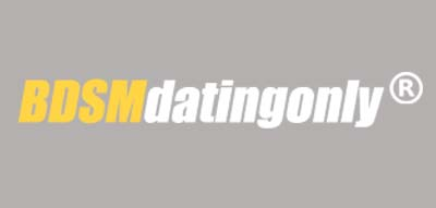 An image of BDSM Dating Only official logo