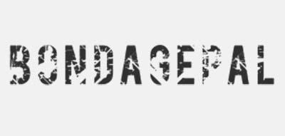 An image of BondagePal official logo