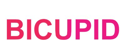 An image of Bicupid official logo