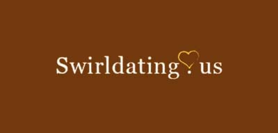 An image of SwirlDating.us official logo.