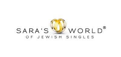 An image of World of Jewish Singles official logo.