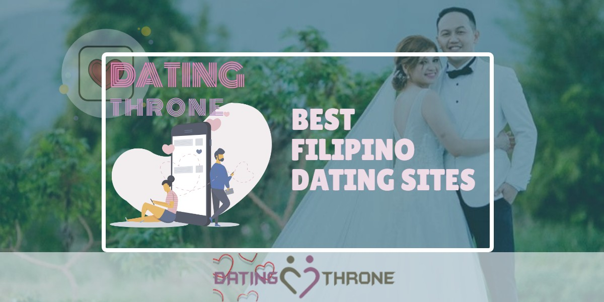 Filipino Dating Sites