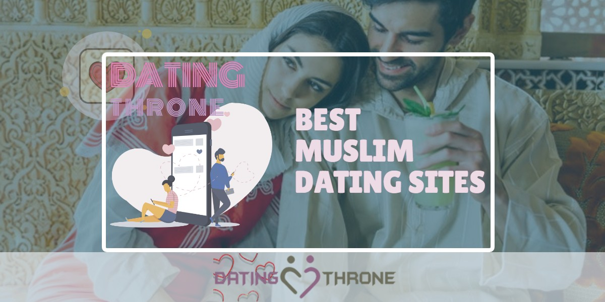 Muslim Dating Sites
