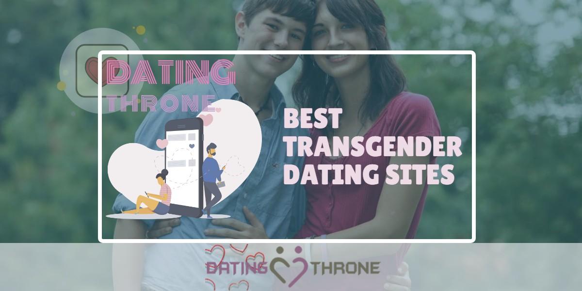 Transgender Dating Sites