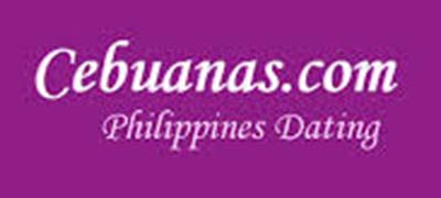 An image of Cebuanas official logo.
