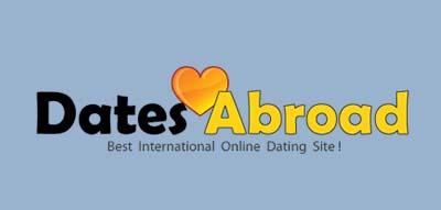 An image of eLoveDates official logo