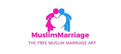 Muslim Marriage Solution