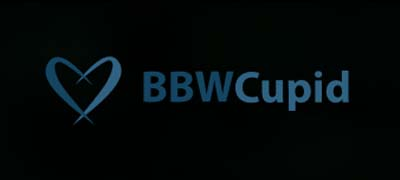 An image of BBWCupid official logo
