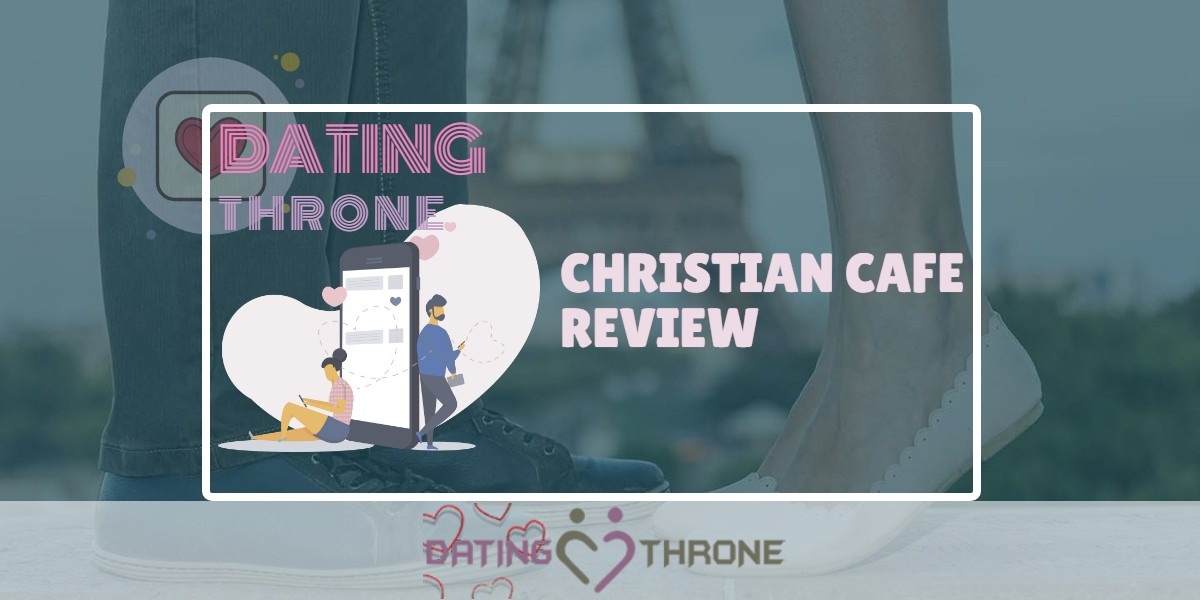 Christian Cafe Review