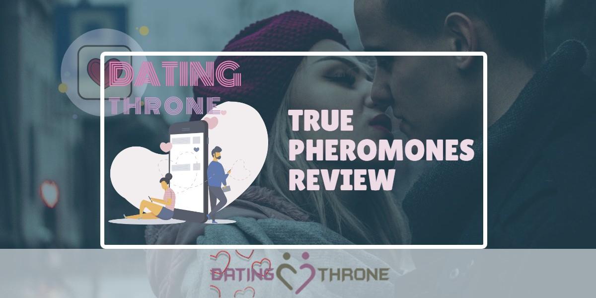 True Pheromones Review