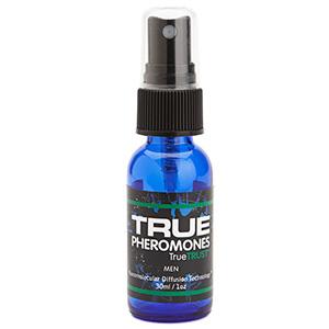 True Pheromones: True Trust