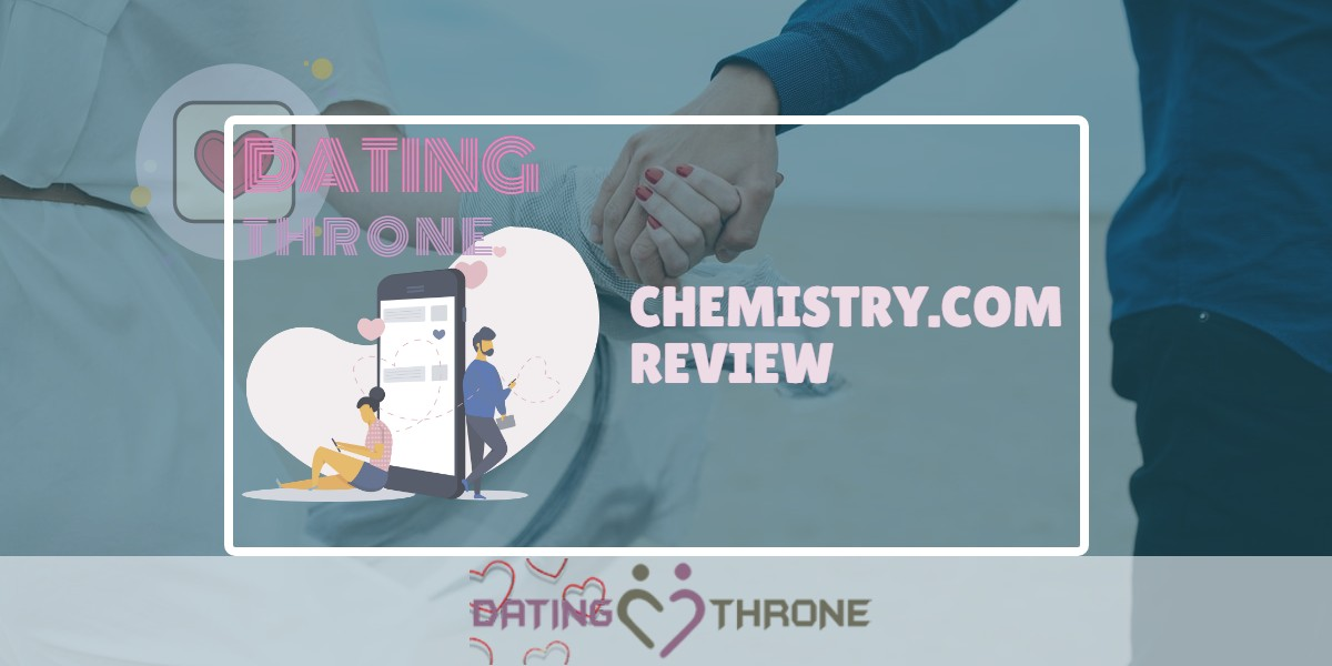 Chemistry.com Review - Featured Image