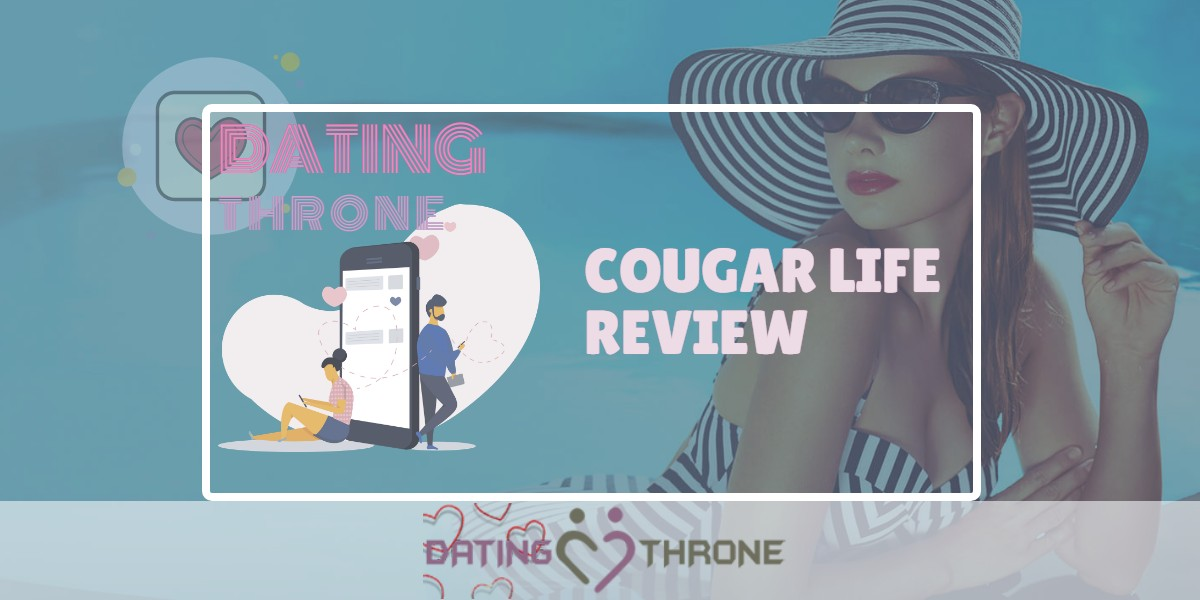Cougar Life Review