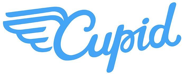 Cupid.com Review