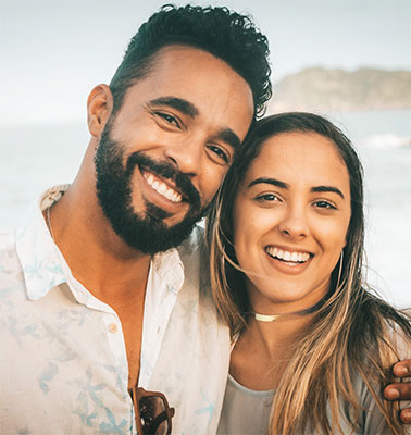 Latino Cultures of Dating: Brazil