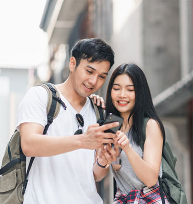 Asian Cultures of Dating: China