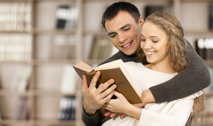 Christian Cultures of Dating